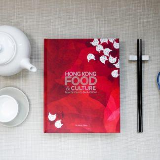 Hong Kong Food & Culture